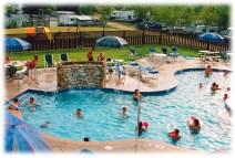 Hidden Valley RV Resort2
