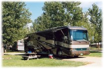 Hidden Valley RV Resort3