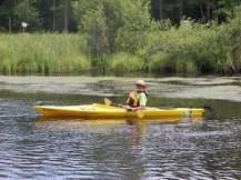 Kayak-on-chute-2-post-size-300x225