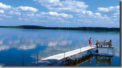 Lake Arrowhead Campground2