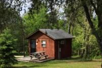 Leon Valley Campground1