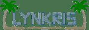 Lynkris Logo