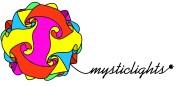 Mystic Lights Logo