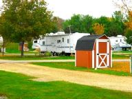 Neshonoc Lakeside Camp-Resort3