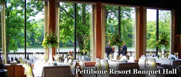 Pettibone RV Park & Campground3