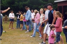 Pine Harbor Campground3