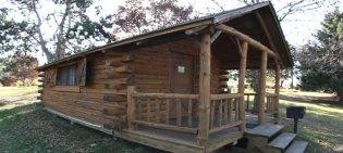 River Bay Premier Camping Resort2