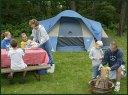 Sherwood Forest Camping & R.V. Park2