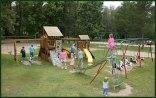 Sherwood Forest Camping & R.V. Park3