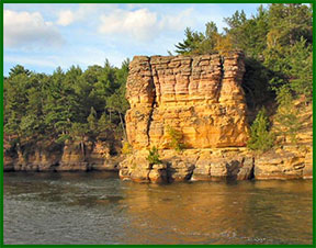 Sherwood Forest Camping >> Sherwood Forest Camping R V Park4 Wisconsin Association Of