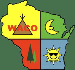 WACOColorLogo - No Background
