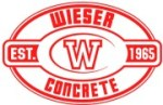 Wieser Concrete Products