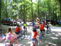 Yogi Bear's Jellystone Park Camp-Resort Door County2