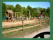 Yogi Bear's Jellystone Park Camp-Resort Door County3