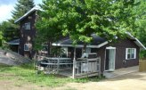 Tilleda Falls Campground3