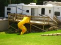 Westward Ho RV Resort & Campground2