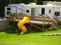 Westward Ho RV Resort & Campground2