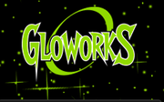 Gloworks Logo