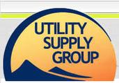 Utility Supply Group Logo