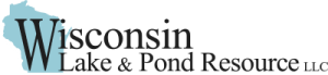 Wisconsin Lake and Pond Resource