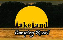 lakeland-camping-resort-milton