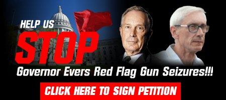 Gun Control Session Coming Thursday!