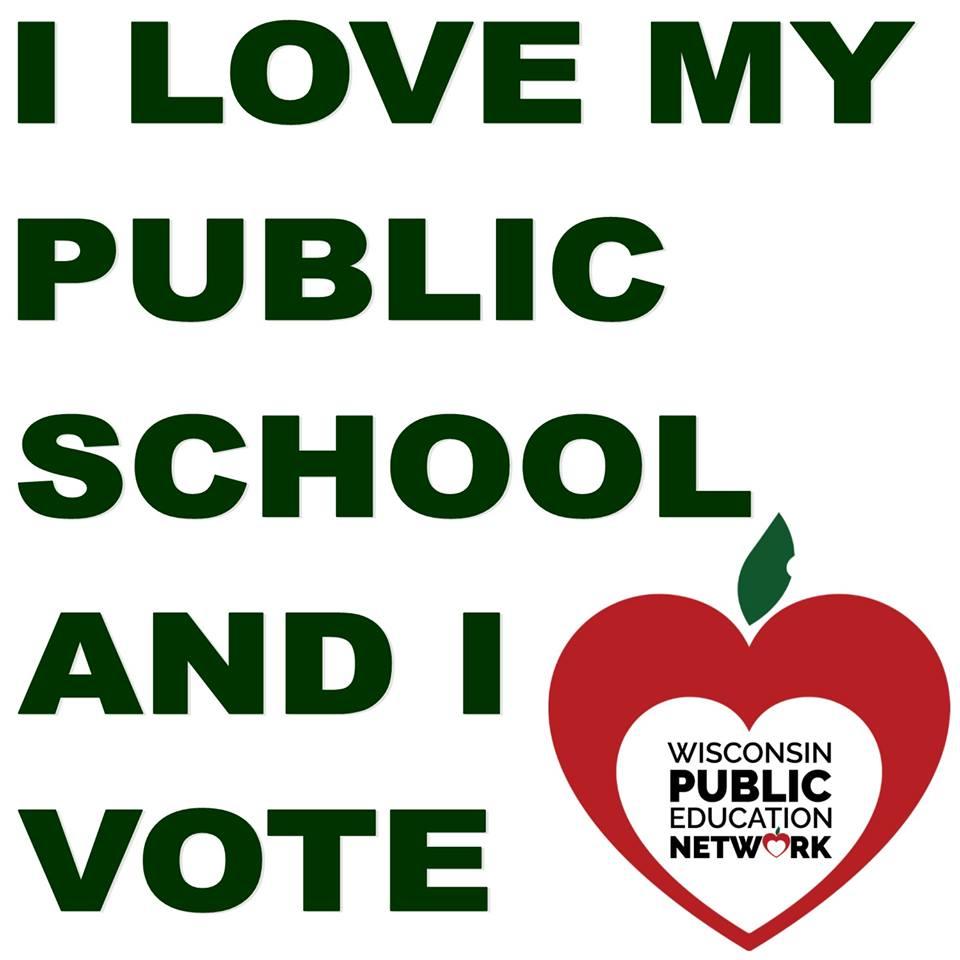 i vote