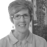 Sarah Mondale
