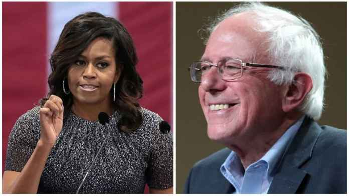 Milwaukee DNC Day 1 Schedule: Who's Speaking Monday? [LIVE VIDEO]