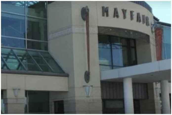 mayfair shooter