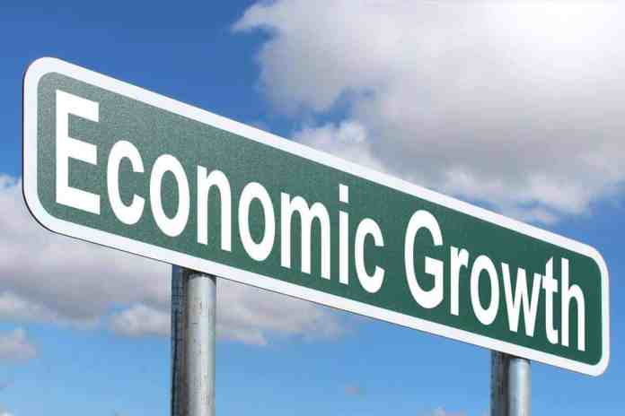 Wisconsin GDP dropped 2.9% during COVID-19 era, study finds