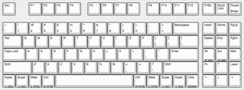 keyboard-layout-37.png