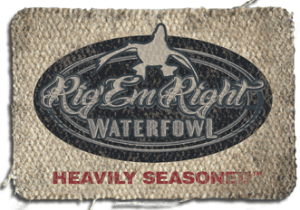 Rig em Right Logo 2015