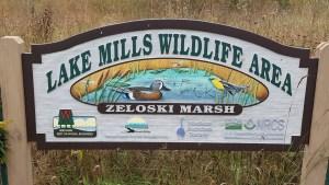 lake-mills-awa