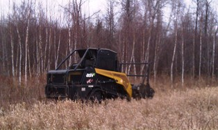 WWA Abrams Taggy Corner – ASV mowing   2.27.12 email