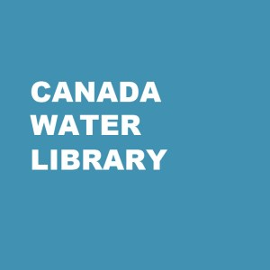 Babies and Toddlers @ Canada Water Library | London | United Kingdom