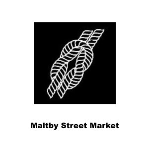 Maltby Street Market: Ropewalk @ London | United Kingdom