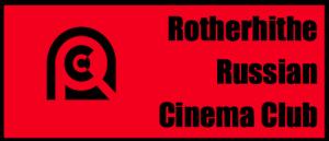 Sands films Russian CInema Club