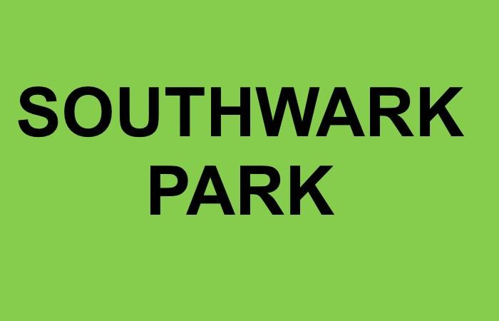Southwark Park
