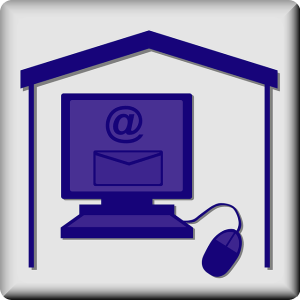 Learning: Starting with Computer, Email and The Internet. Build your confidence using computers with free activities at Canada Water Library