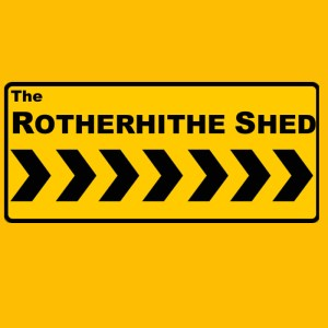 Rotherhithe Shed Community Group @ London Bubble Theatre | London | United Kingdom