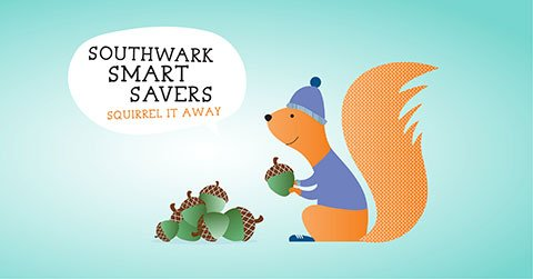 Southwark Smart Savers