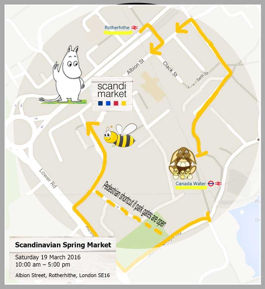 Scandimarket-Spring-Directions-