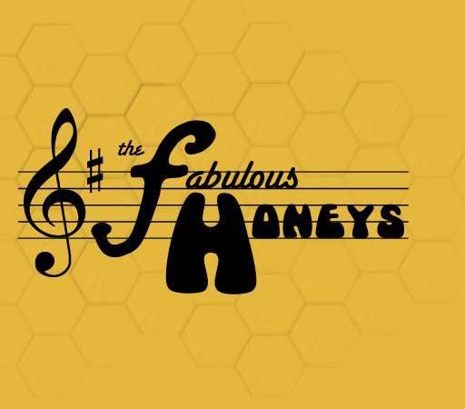 The Fabulous Honeys