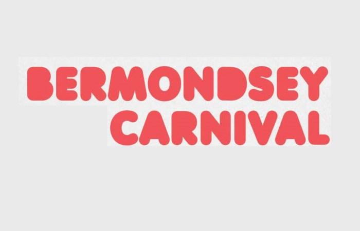 Bermondsey Carnival