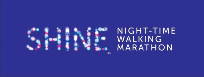 shine-night-walk-logo