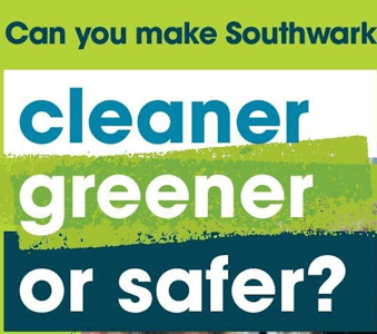 cleaner-greener-safer