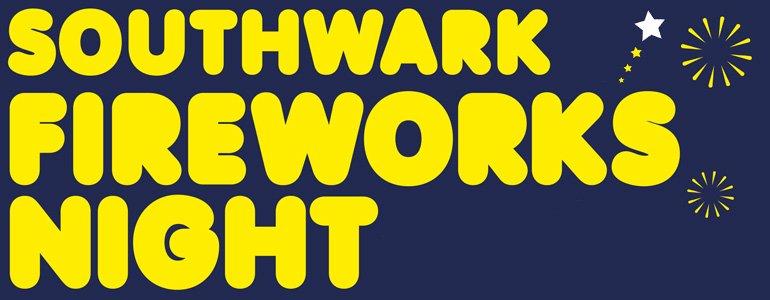 fireworks-southwark
