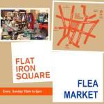 flat-iron-square-flea-market-promo