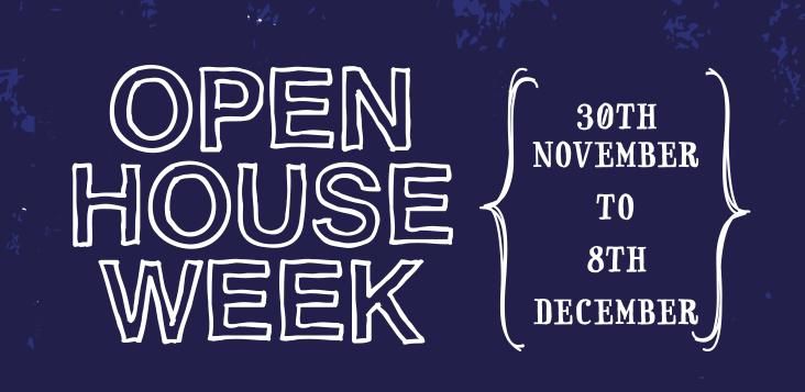 grosvenor-open-house-week